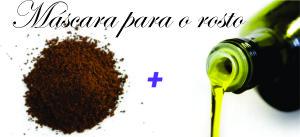 café e azeite máscara para o rosto.jpg