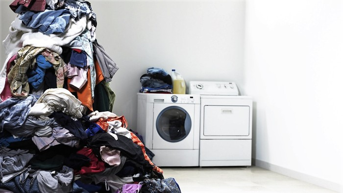 6-dicas-para-lavar-roupa-de-forma-sustentavel