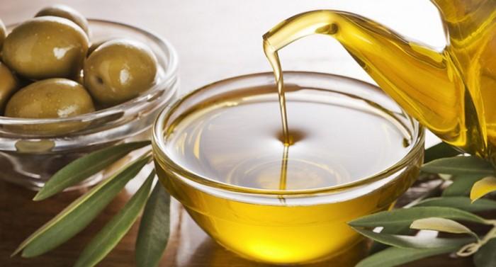 beneficios-do-azeite-de-oliva