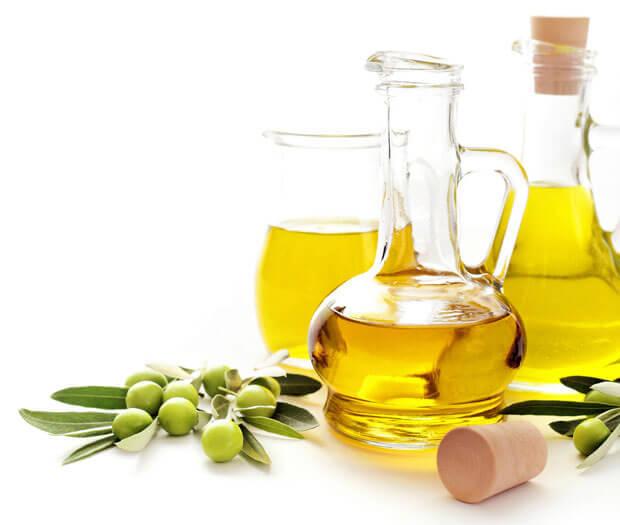 i-segreti-dell-olio-extravergine-di-oliva-rivelati