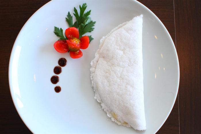 tapioca (1)