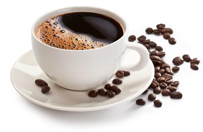 xicara-de-cafe-2