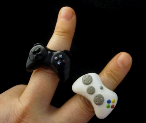 casal-videogame-3