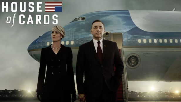 House-of-Cards-2015-TV-Series-Season-3-Poster-Wallpaper