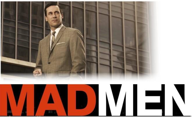mad-men-4