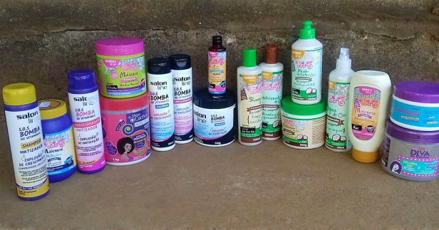 produtos thalia