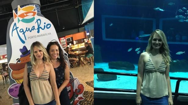 aquario blog