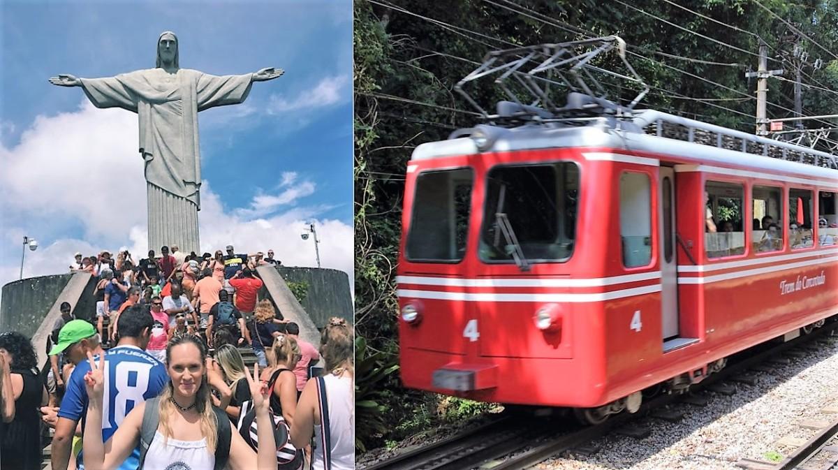 10 lugares imperdíveis para conhecer no Rio de Janeiro