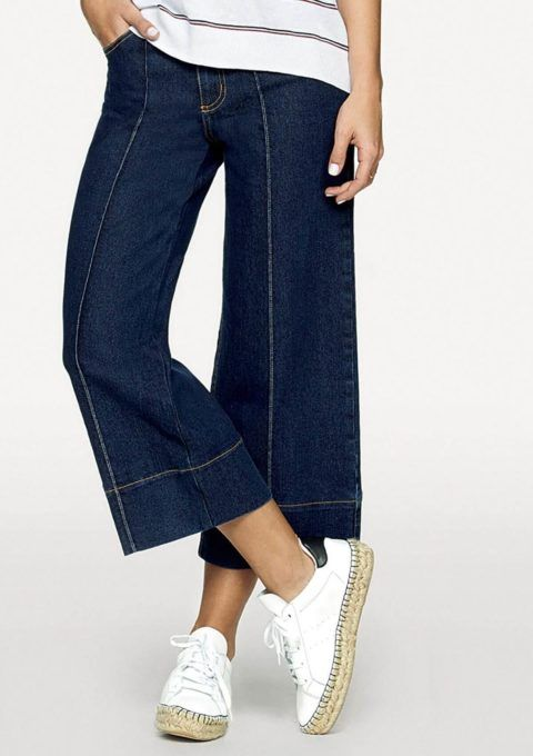 calça-pantacourt-jeans-3-480x680